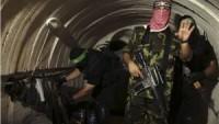 """Siyonist Medya: """"Ordunun Tünelleri Bulmak İçin Kullandığı Cihaz Fos Çıktı"""""""