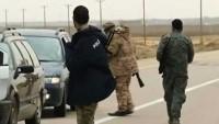 Tunus'ta Silahlı Saldırı: 3 Asker Öldü