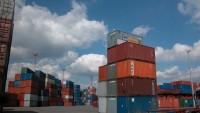 Eylül ayında Türkiye'nin ihracatında önemli düşüş yaşandı