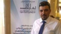 Türkiye'nin Suriye'de teröristlere yardımı devam ediyor