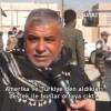 Video: Irak Türkmenlerinden Ankara'ya net bir çağrı var…