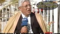 Video – Türkmen aşiret liderlerinden Türkiye'ye sitem…