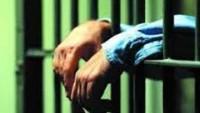 İran'da Son 6 ayda 3800 mahkum, diyetleri ödenerek serbest bırakıldı
