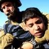 Trump'ın Kudüs Kararından Sonra Başlayan İntifadada 562 Çocuk Tutuklandı 