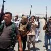Irak'ın Türkmen ilçesi Tuzhurmatu'da güvenlik toplantısı yapıldı