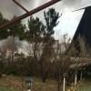Tahran'ın batısında uçak kazası'nda ölenlerin sayısı 15'e çıktı