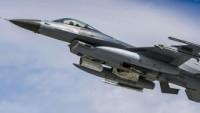 Amerika Uçakları Rakka'da Onlarca Sivili Öldürdü