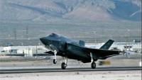 Amerika Koalisyon Uçakları Teröristlerin Konvoylarını Hedef Almıyor