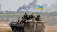 Ukrayna'nın doğusunda çatışma: 5 ölü