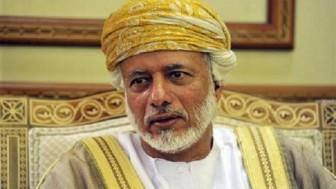 Umman Dışişleri Bakanı: Suriye Arap Birliği'ne Dönmeli