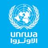 Hamas'tan UNRWA'ya çağrı