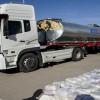 İslam'i İran'da 2869 kilogram uyuşturucu madde ele geçirildi