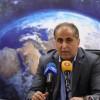 İran Uzay Kurumu başkanı: İran uzay teknolojisi alanında bölgede ilk sırada
