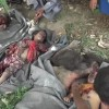 Suud Rejimine Bağlı Savaş Uçakları Mazlum Yemen Halkını Öldürmeye Devam Ediyor: 24 Şehid Ve Yaralı