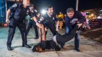 ABD'nin katil polislerinden biri daha suçsuz bulundu