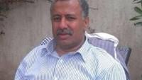 Eski Diktatör Ali Abdullah Salih'in Sağ Kolu Arif El Zurka da Öldürüldü
