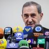 Velayeti: İran nefsi müdafaa için kimseden izin almaz