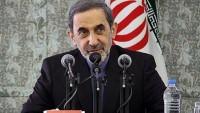 Ali Ekber Velayeti: ABD, Suriye'den ya çıkar ya tokatla çıkarırız