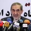 Ali Ekber Velayeti: ABD Fırat'ın Doğusundan Çıkartılacak