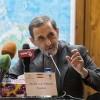 Ali Ekber Velayeti: ABD askeri gücünü kullanarak başka ülkelerin mal ve sermayelerini yağmalıyor
