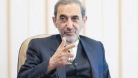 Velayeti: İran Bercam'ın ihlaline karşı koymaya hazırdır