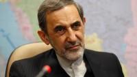 Velayeti'den Suudi Arabistan Dışişleri Bakanı'na sert tepki