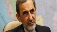 Ruslar İran petrol sektöründe dev yatırım yapmaya hazır