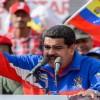 """Venezuela, Brezilya ve Kanadalı diplomatları """"istenmeyen kişi"""" ilan etti"""