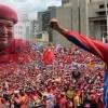 ABD Dışişleri Bakanı: Venezuela'dan petrol ihracatına kısıtlama getirebiliriz