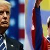 Arreaza: ABD Venezuela'daki darbe girişiminin arkasında değil önünde