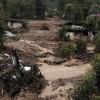 Vietnam'daki toprak kaymasında ölü sayısı 54'e yükseldi