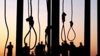 Vietnam'da uyuşturucu kaçakçılarına idam cezası