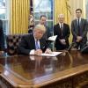 ABD'de Adalet Bakanlığı tekrar vize yasağı istedi