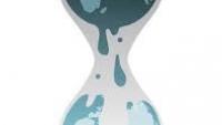 Suudi Arabistan, Wikileaks İnternet Sitesini Kapattı