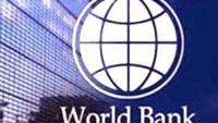 Dünya Bankası: İran ekonomisi bu sene yüzde 4 gelişecektir
