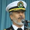Habibullah Seyyari: Güvenlik olmadan ilerleme olmaz