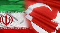 İran-Türkiye ilişkilerinin önemine vurgu