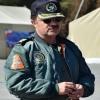 Tuğgeneral Ruzhoş: Her türlü yabancı tehdide karşı hazırlıklıyız