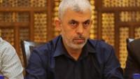 Yahya Es Sinvar: Gazze Sınırındaki Tel Örgüler Tanınmış Sınır Değil 