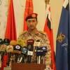 Suudi koalisyonu Yemen'e geniş çaplı operasyon düzenledi