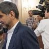 İran'ın Lübnan Büyükelçisi Firuznia: ABD yaptırımları tüm bölge için fırsata dönüşecektir