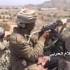 Yemen El-Kaidesi'nin Eski Üst Düzey İsimlerinden Abdunnebi, Yemen Hizbullahına Teslim Oldu