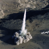 Yemen Hizbullahı Saudi Aramco Tesislerini 3. Kez Vurdu