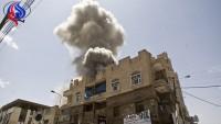 Yemen Hizbullahından Suudilere Ağır Darbe !