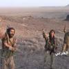 Yemen Hizbullahından Mansur Hadi Yanlısı Güçlere Ağır Darbe!