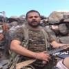 Yemen ordusu El-Kaide'ye ait askeri üssü ele geçirdi