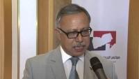 İngiltere, Arabistan'ın Yemen'deki cinayet ortağıdır
