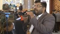 Muhammed el Husi: Yemen Halkı Siyonistlerin Karşısında Her Zaman Dimdik Duracak