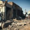Suud Uçakları Yemen Halkının Üzerine Bomba Yağdırdı: 15 Şehid