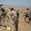 Yemen Hizbullahı B.A.E Ordusunu Ve Paralı Askerleri Tamamen Kuşatma Altına Aldı